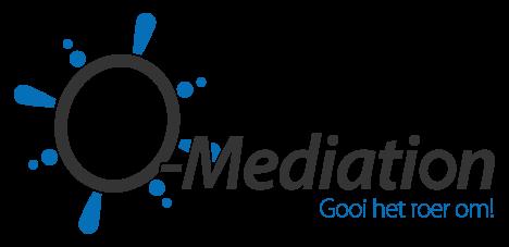 O-Mediation